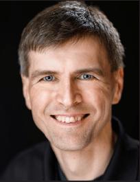 Andrew Kreider