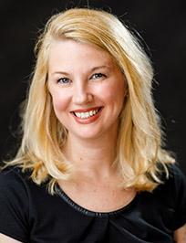 Stephanie Krol