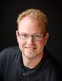 Ryan Smaka