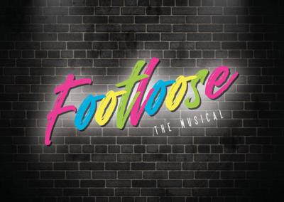 Footloose | July 12-14