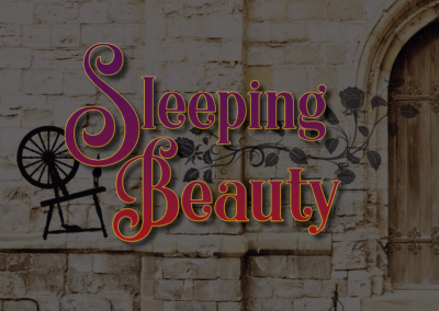 Sleeping Beauty | May 11