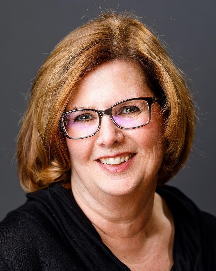 Susan Ott