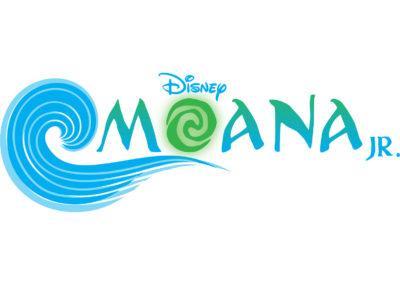 Disney's Moana Jr. | JULY 10-12