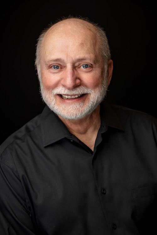 Paul Hanft